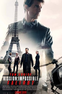 Mission: Impossible II (2000) YIFY - Download Movie... - YTS