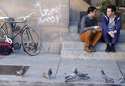 '5.20 The Untitled Rachel Berry Project' Stills