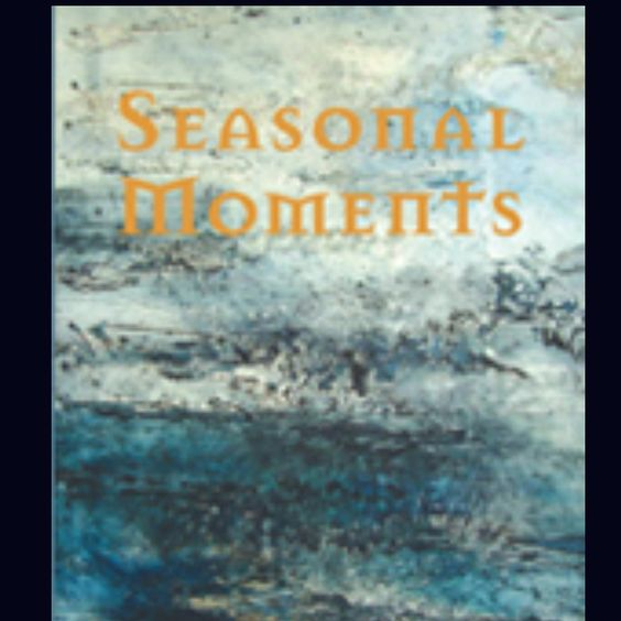 Seasonal Moments -collection of original music for piano students at the late intermediate level. Reviews and sound samples are available at AnythingPiano.com  'Like' us on our Facebook page: http://facebook.com/AnythingPiano