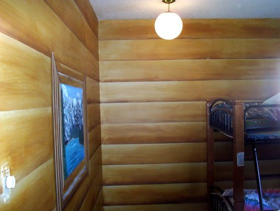Awesome Cabin And Logs On Pinterest