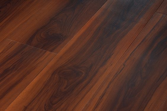 Vinyl Planks - 4.2mm PVC Click Lock - Classics Collection - Brazilian Cherry