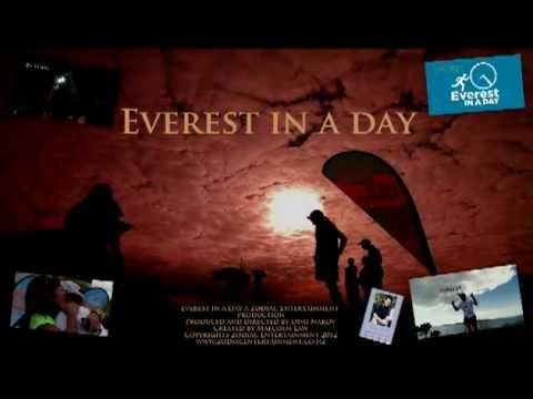 documentary on d day