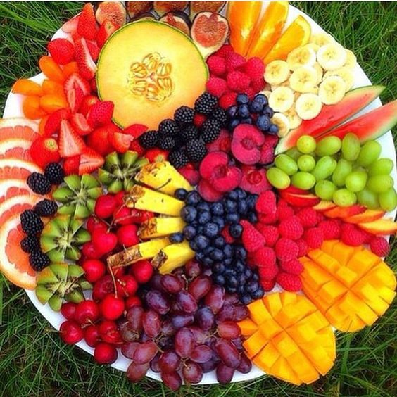Follow these great fitness accounts  @Fit @Diet @Bikini @Transformation @Huge   by diet