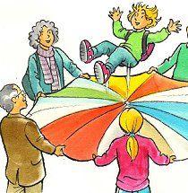Niños y niñas con TDAH, pautas para padres y madres