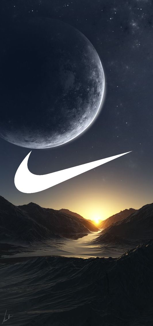 iphone 6 wallpaper nike sb