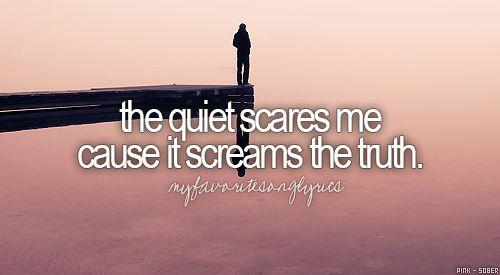 valentine lyrics cause i know about my love