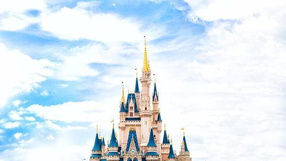 5 #parcs d'#attractions en #Floride qui font (aussi!) le bonheur des #adultes