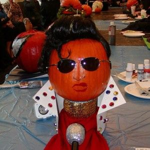 Decorating Pumpkins Pumpkins And Carving On Pinterest