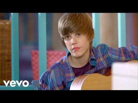 Https Mp3kite Com Justin Bieber Hit All Song Download Mp3 Download Justin Bieber Lyrics Lonely Girl Justin Bieber Music Videos
