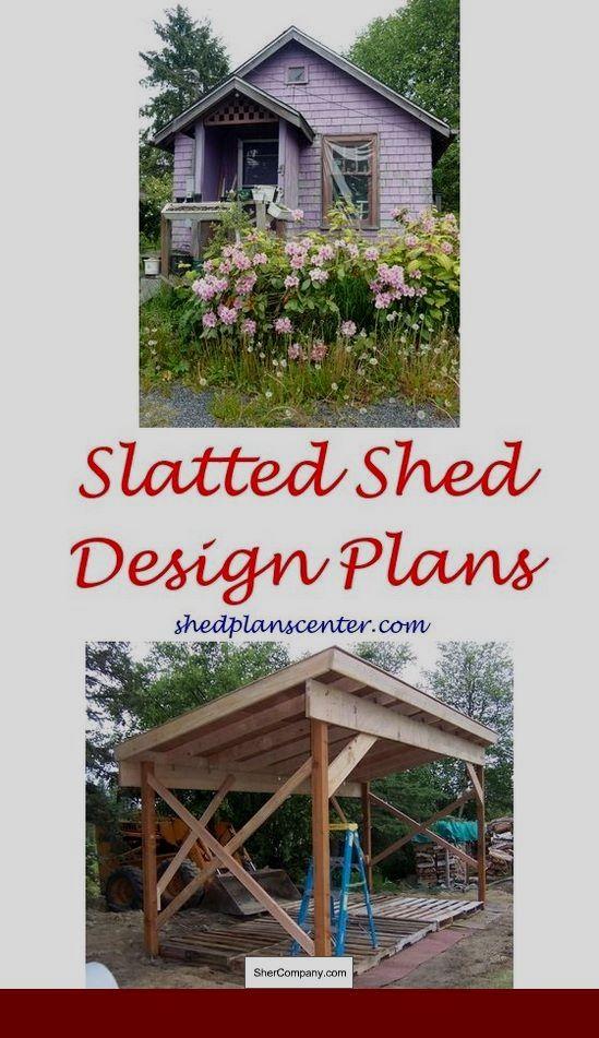 Shed Roof Design For Porch And Pics Of Shed Plans Pinterest 09028662 Sheds Shedhouseplans Shed House Plans Cottage Garden Sheds Shed Plans