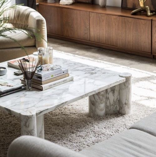 Marble Coffee Table Marble Tables Living Room Marble Tables Design Marble Coffee Table
