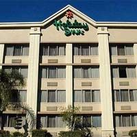 #Low #Cost #Hotel: HOLIDAY INN BUENA PARK AND CONFERENCE CENTER, Buena Park, Usa. To book, checkout #Tripcos. Visit http://www.tripcos.com now.