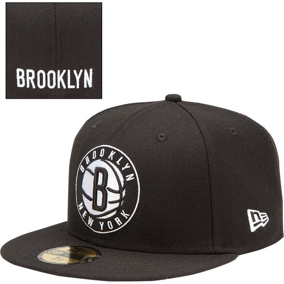 Whatever haters, I like this branding and I would wear it on my head.