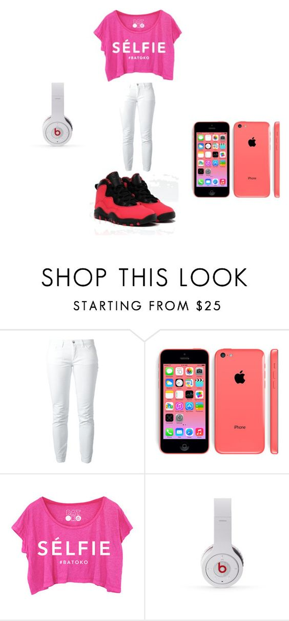 """""""pink and white"""" by prodigybaby-redswag ❤ liked on Polyvore featuring Dolce&Gabbana"""