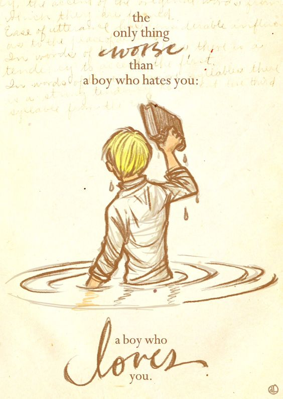 Please, just read the book thief! It breaks your heart in the most beautiful way. Read it!