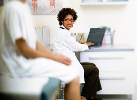 Learn all about IUI treatment, what IUI is, how IUI works, and about IUI treatment success rates.