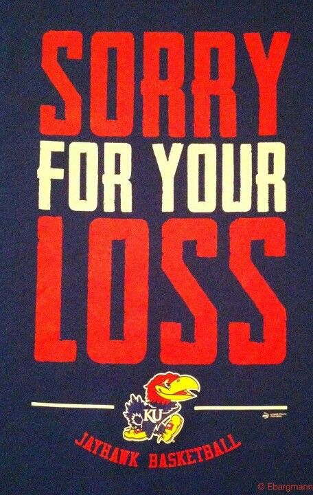 Crazy lady said i stole her pic how dare i well how for Funny kansas jayhawks t shirts