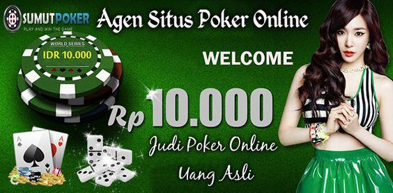 Cara Mengetahui Agen Poker Online Yang Jujur Tanpa Bot Poker Uang Kartu Remi