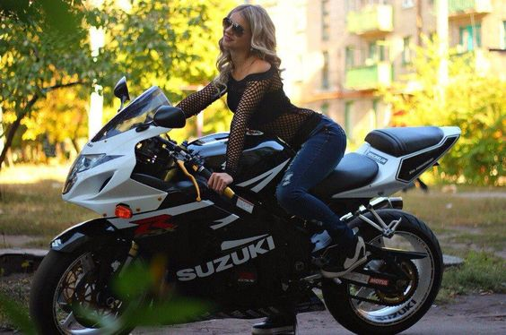 beautiful-motorcycles19
