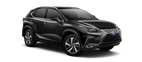 2020 Lexus Nx Luxury Crossover Lexus Com Luxury Crossovers Lexus Suv Lexus