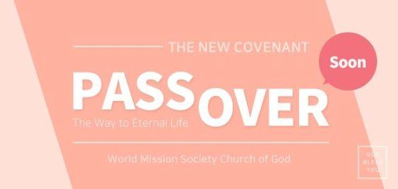 Passover_wmscog