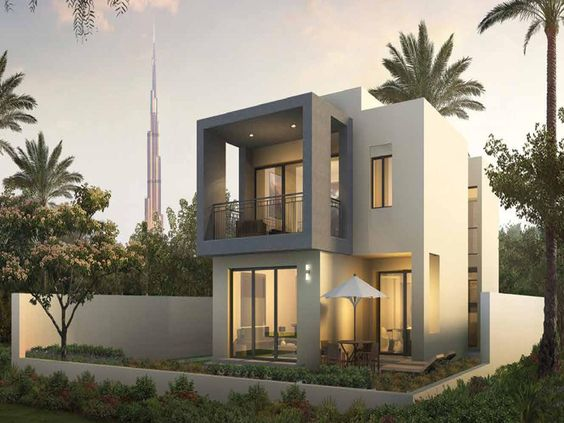 Buy Sell or Rent Property in DubaiHills-Properties for Sale in DubaiHills-Apartment for Sale in DubaiHills-Villas for Sale in DubaiHills-3 Bedroom Properties for sale in DubaiHills-Goldmark.ae