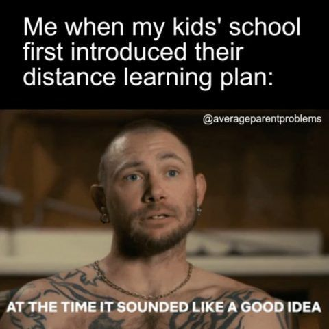 31 Funny Back To School Memes Because We All Can T Wait Teaching Memes Back To School Quotes School Quotes Funny