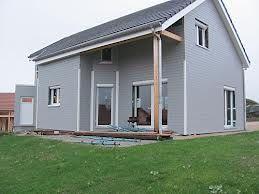 bardage gris clair la maison bardage en bois pinterest recherche. Black Bedroom Furniture Sets. Home Design Ideas