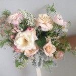 Best Bouquets + The Arm: Part 5