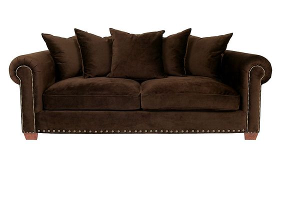 Linden Sofa   Beluga | Sofas | Furniture | Z Gallerie | For The Home |  Pinterest | Sofas, Affordable Modern Furniture And Sofa Furniture