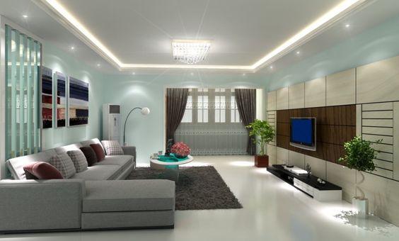 color of walls for living room. Living Room Color Ideas  http arrishomes com 7326 living room color ideas homeideas homedesign homedecor Home Pinterest Modern