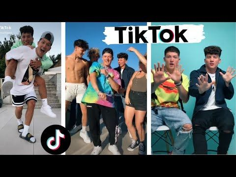 Best Of Ondreaz Lopez Tiktok Dance Compilation Lopez Brothers Featuring Tony Lopez Tik Tok Youtube Tony Dance Brother