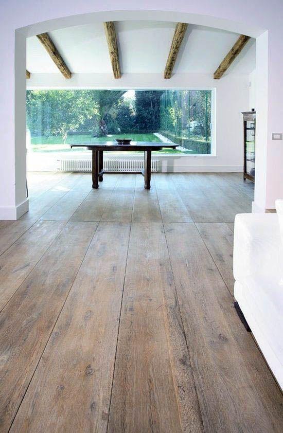Get These Top Trending Laminate Wood, Laminate Flooring Las Vegas