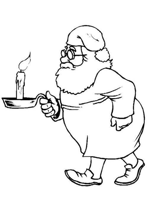 malvorlagen weihnachten dm  tiffanylovesbooks