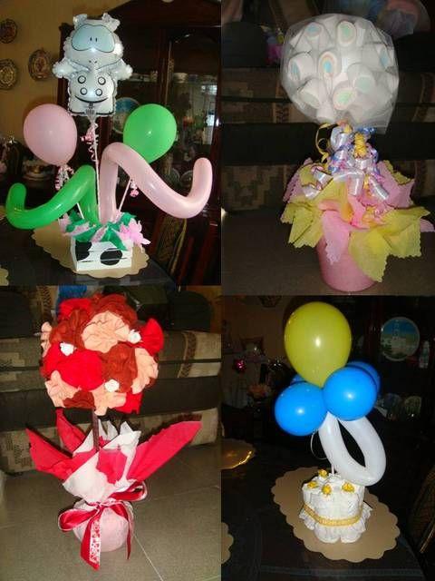 recuerdos para baby shower con globos 480 640 baby shower
