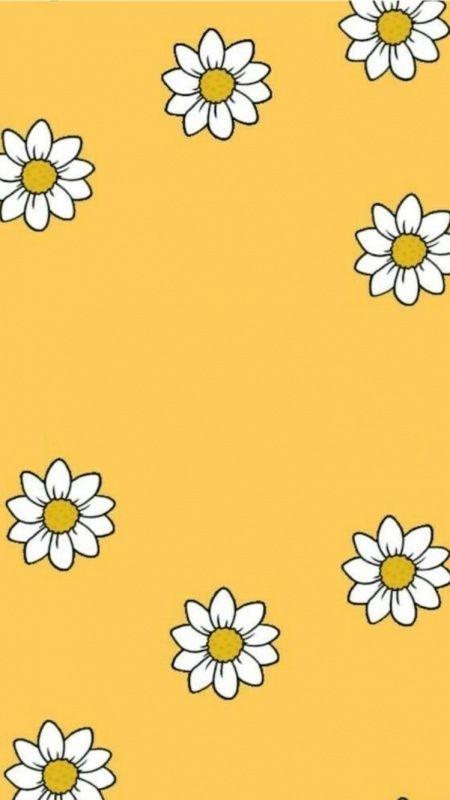 Teenagemoodss Iphone Wallpaper Yellow Yellow Wallpaper Iphone Background Wallpaper