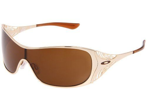 cheap oakley liv sunglasses  oakley liv sunglasses women's mph polished gold/bronze, one size oakley. $169.99