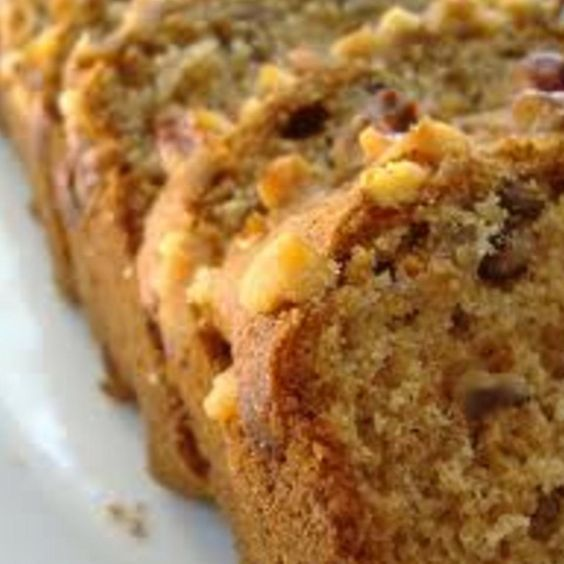 Sour Cream Banana Bread | Recipe | Recipe for banana bread, It is and ...