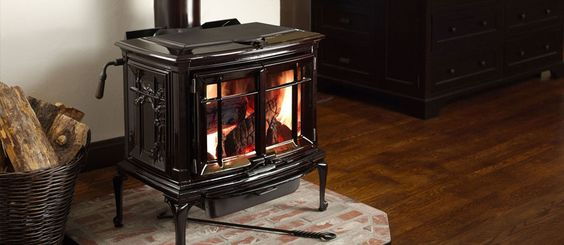 fireplace outfitters jacksonville fl