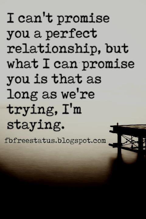 Long Distance Relationship Quotes   Boyfriend quotes ...