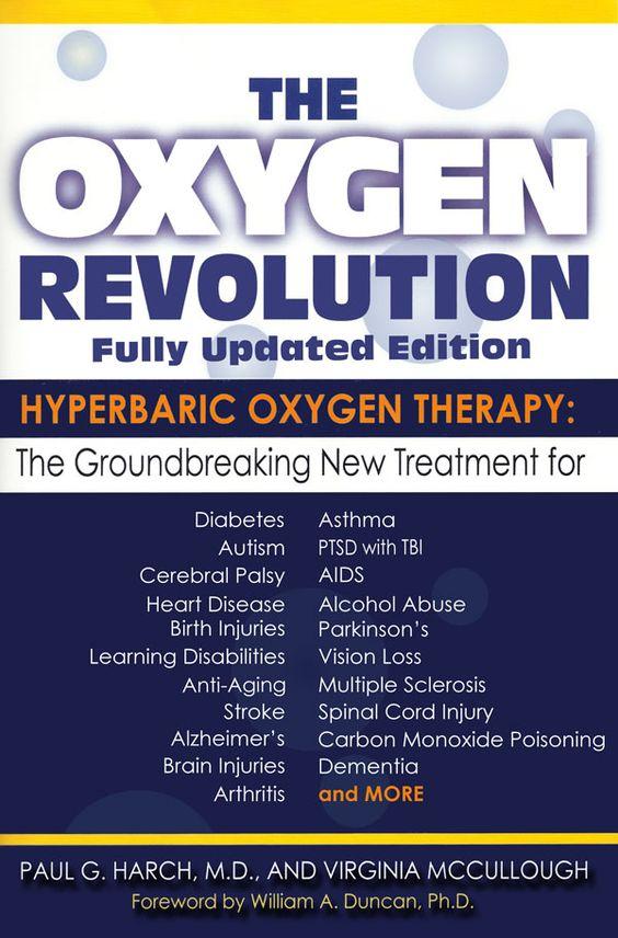 The Stroke Oxygen Pilot Study: A Randomized Controlled ...