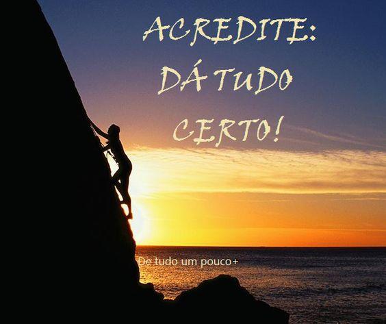 #positividade <3