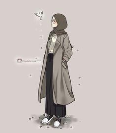 Wallpaper Anime Muslimah Hipster 662 Best Cartoon Muslimah Images In 2019 Anime Muslim 83 Best Islamic Anime Images Anime Muslimah Hijab Cartoon Anime Muslim