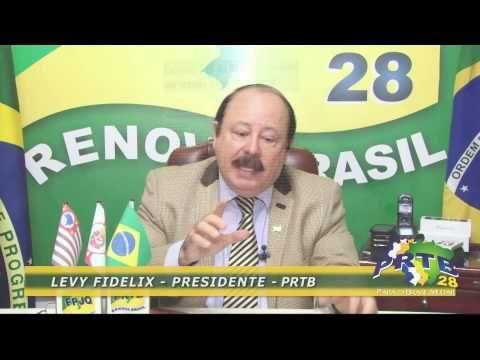Dilma, renuncie! O Brasil merece e o povo agradece !