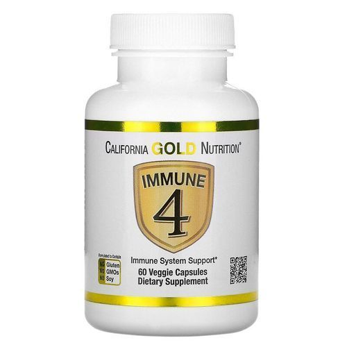 Pin On Vitamins For Women Supplements Sport Food