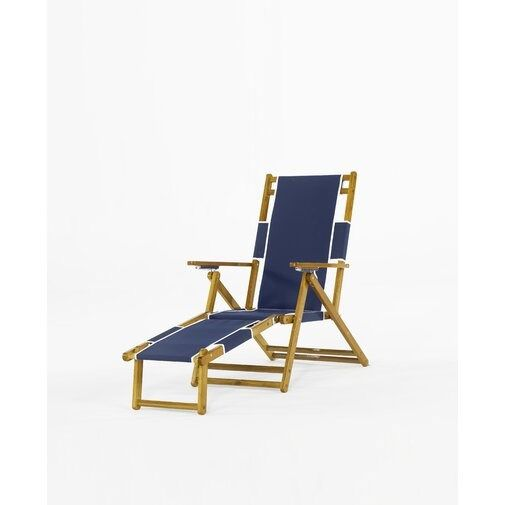 17 Comfortable Beach Chairs You Can Take From The Sand To The Backyard Folding Beach Chair Beach Chairs Chair