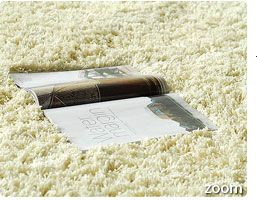 Got to have this rug!