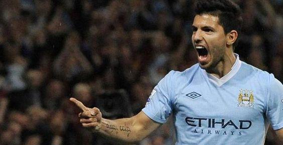 Manchester City gana y la Premiere League se pone al rojo vivo