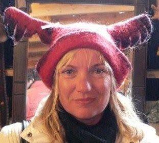 Connys Reiseblog: Advent, Advent