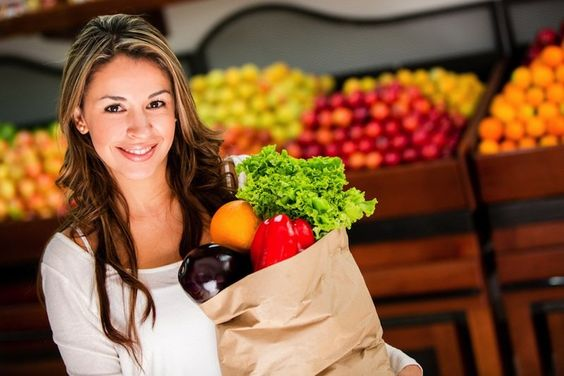 Simple Steps to Help Plan Your Weekly Meals